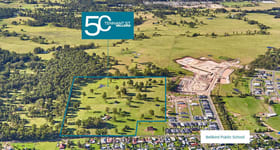 Development / Land commercial property for sale at 50 Tennant Street Bellbird NSW 2325