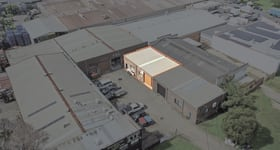 Factory, Warehouse & Industrial commercial property for sale at 2/69 Long Street Smithfield NSW 2164