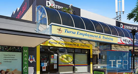 Medical / Consulting commercial property for sale at 82 Griffith Street Coolangatta QLD 4225