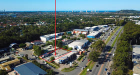 Development / Land commercial property sold at 3 Rina Court Varsity Lakes QLD 4227