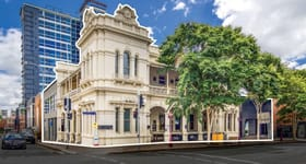 Hotel, Motel, Pub & Leisure commercial property for sale at 740 Ann Street Fortitude Valley QLD 4006