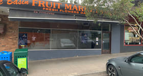 Shop & Retail commercial property for sale at 1311 MOUNTAIN HIGHWAY The Basin VIC 3154
