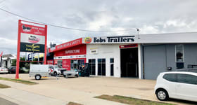Showrooms / Bulky Goods commercial property for sale at 4/179 Ingham Road West End QLD 4810