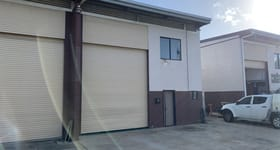Showrooms / Bulky Goods commercial property sold at 18/170-182 Mayers Street Manunda QLD 4870