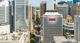 Offices commercial property for sale at Lots 45 & 46, level 19, 344 Queen Street Brisbane City QLD 4000