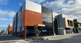 Factory, Warehouse & Industrial commercial property for sale at 19/7 Dalton Road Thomastown VIC 3074