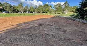 Development / Land commercial property for sale at 15 Obi Obi Rd Mapleton QLD 4560