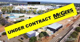 Factory, Warehouse & Industrial commercial property sold at 11 Gillingham Road Elizabeth SA 5112