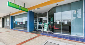 Shop & Retail commercial property for sale at 46-48 Buckley Street Morwell VIC 3840