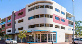Medical / Consulting commercial property for sale at 22/91 Reid Promenade Joondalup WA 6027