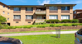Development / Land commercial property sold at 5-7 Woids Avenue Hurstville NSW 2220