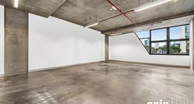 Offices commercial property for sale at 202/15-87 Gladstone Street South Melbourne VIC 3205