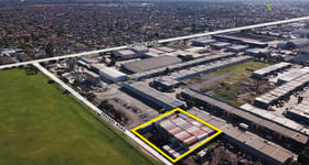 Development / Land commercial property for sale at 15 Fraser Road Clayton South VIC 3169