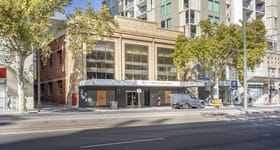 Development / Land commercial property for sale at 100 North Terrace Adelaide SA 5000