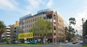 Offices commercial property sold at Suite 3/150 Albert Road South Melbourne VIC 3205