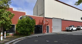 Offices commercial property sold at 28 Cottage Street Blackburn VIC 3130