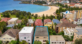 Other commercial property sold at 33 Arcadia Street Coogee NSW 2034
