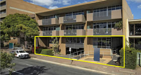 Offices commercial property for sale at Unit 1/207 Greenhill Road Eastwood SA 5063