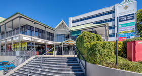 Medical / Consulting commercial property for lease at 8/66 Station Road Indooroopilly QLD 4068