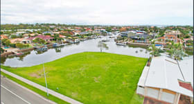 Development / Land commercial property sold at Birkdale QLD 4159