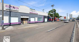 Showrooms / Bulky Goods commercial property for sale at 320-326 Princes Highway Banksia NSW 2216