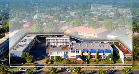 Development / Land commercial property for sale at 976-990 Mt Alexander Road Essendon VIC 3040
