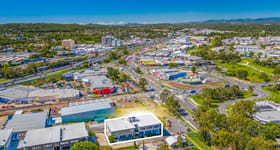 Offices commercial property for sale at 4A 2994 Logan Road Underwood QLD 4119