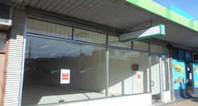 Shop & Retail commercial property for sale at 146B Boronia Road Boronia VIC 3155