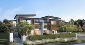 Development / Land commercial property sold at Kirrawee NSW 2232