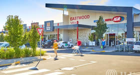 Shop & Retail commercial property for sale at 30 Howitt Avenue Eastwood VIC 3875