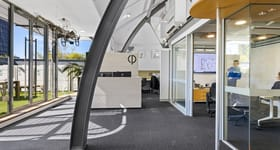 Offices commercial property sold at 50 Stanley Street Darlinghurst NSW 2010