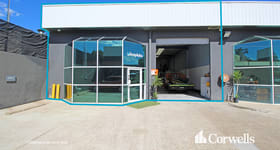 Factory, Warehouse & Industrial commercial property for sale at 4/26 Expo Court Ashmore QLD 4214