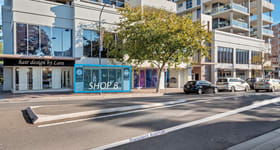 Shop & Retail commercial property for sale at 570 President Avenue Sutherland NSW 2232