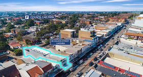 Showrooms / Bulky Goods commercial property for sale at 85 Haldon Street Lakemba NSW 2195