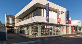 Shop & Retail commercial property sold at 145 Hobart Road Kings Meadows TAS 7249