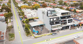 Shop & Retail commercial property for lease at 700 High Street Thornbury VIC 3071
