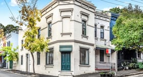 Medical / Consulting commercial property sold at 118 Reservoir Street Surry Hills NSW 2010