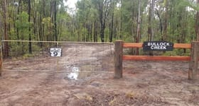 Rural / Farming commercial property for sale at Lot 9 Maude Hill Road Deepwater QLD 4674