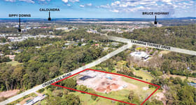 Shop & Retail commercial property for sale at 168-182 Crosby Hill Road Tanawha QLD 4556