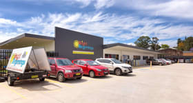 Showrooms / Bulky Goods commercial property for sale at 6 Johnson Street Maitland NSW 2320
