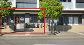 Offices commercial property for sale at 1 & 2/1275 Botany Road Mascot NSW 2020