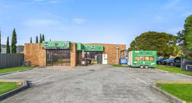 Shop & Retail commercial property for lease at Unit 16/22-24 Rhur Street Dandenong South VIC 3175