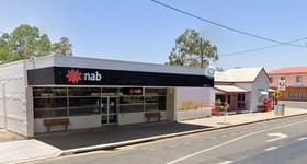 Offices commercial property for sale at 75 Peak Downs Street Capella QLD 4723