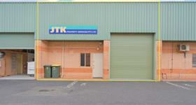 Offices commercial property for sale at 2/17 Townsend St Malaga WA 6090