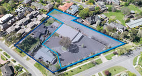 Other commercial property for sale at 57-61 Brisbane Street Berwick VIC 3806