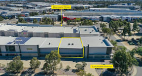 Factory, Warehouse & Industrial commercial property for sale at 23/8 Sustainable Avenue Bibra Lake WA 6163