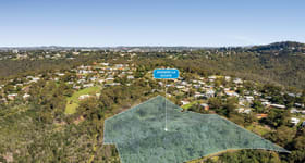 Development / Land commercial property for sale at 164-206 Prince Henry Drive Prince Henry Heights QLD 4350