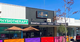 Other commercial property sold at 148 Commercial Road Morwell VIC 3840