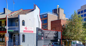 Development / Land commercial property for sale at 95 Commonwealth Street Surry Hills NSW 2010