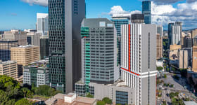 Offices commercial property for sale at 179 Turbot Street Brisbane City QLD 4000